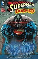 Superman: Doomed