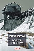 Povestiri din Kolîma: vol. 2