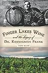 Finger Lakes Wine...