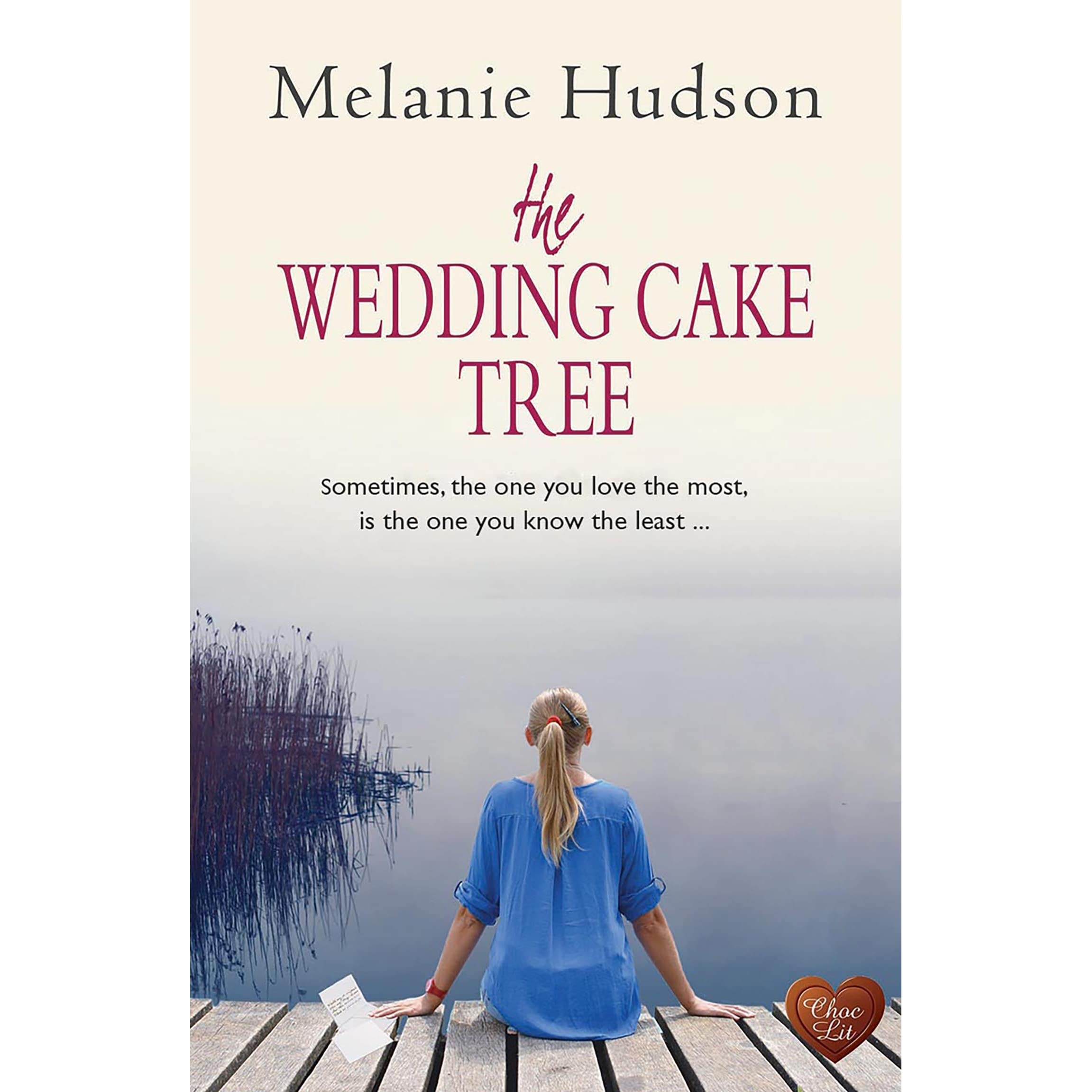 the wedding cake tree by melanie hudson the wedding cake tree by melanie hudson reviews 20917