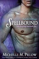 Spellbound (Warlocks MacGregor, #2)