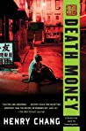 Death Money (A Detective Jack Yu Investigation #4)