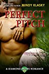 Perfect Pitch (The Diamond Brides, #1)