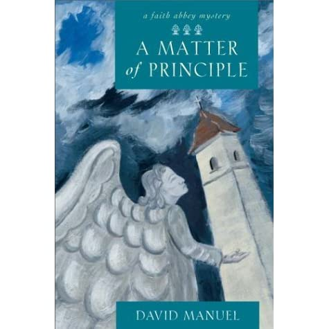 matter of principle A matter of principle [ronald dworkin] on amazoncom free shipping on qualifying offers this is a book about the interplay of urgent political issues and hotly debated questions of moral philosophy.