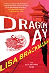 Dragon Day (Ellie McEnroe, #3)