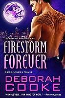 Firestorm Forever (Dragonfire #11)