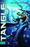Tangle (The Quest for Truth, #4)