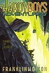 Tunnel of Secrets (Hardy Boys Adventures #10)