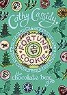 Fortune Cookie (Chocolate Box Girls #6)