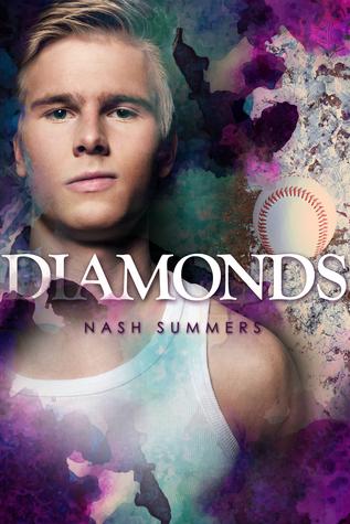 Diamonds (Life According to Maps, #2)