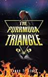The Purrmuda Triangle
