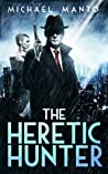 The Heretic Hunter