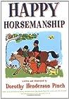 Happy Horsemanship