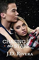 Chasing the Stars (Chasing #1)