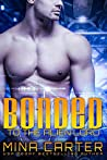 Bonded to the Alien Lord (Warriors of the Lathar #1.3)