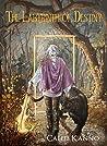 The Labyrinth of Destiny (The Threshold Child, #3)