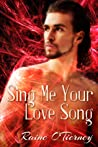 Sing Me Your Love Song