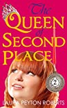 The Queen of Second Place (The Queen Companion Novels Book 1)