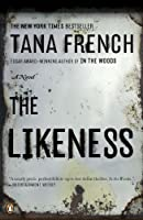The Likeness (Dublin Murder Squad, #2)