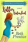 Killer Unleashed