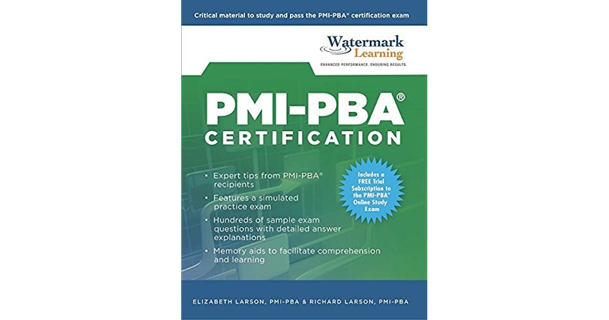 PM WORLD BOOK REVIEW - pmworldlibrary.net
