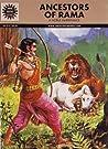 Ancestors of Rama: A Noble Inheritance