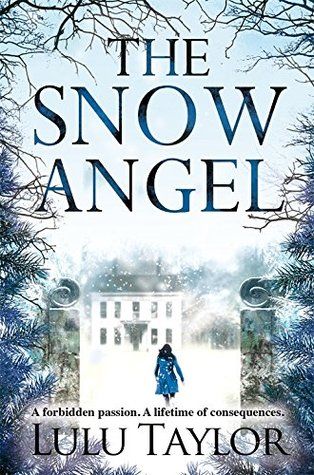Read The Snow Angel By Lulu Taylor