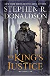 The King's Justice: Two Novellas