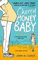 Cherry Money Baby