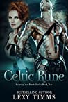Celtic Rune (Heart of the Battle #2)