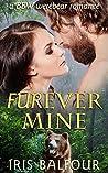 Furever Mine (Furever Shifters #1)