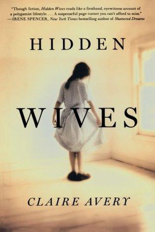 Hidden Wives