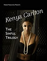The Sinful Trilogy