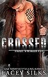 Crossed (Crossed, #0.5)