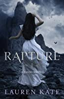 Rapture (Fallen #4)