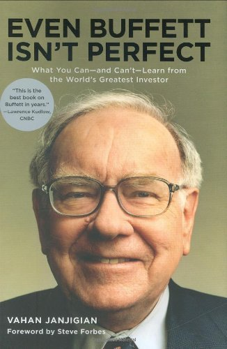 Even-Buffett-Isn-t-Perfect-What-You-Can-and-Can-t-Learn-from-the-World-s-Greatest-Investor