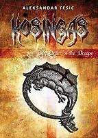 Kosingas - The Order of the Dragon