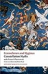 Constellation Myths: With Aratus's Phaenomena