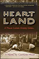 Heart Land: A Place Called 'Ockley Green'