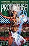 Promethea, Vol. 1
