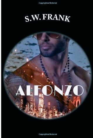 ALFONZO (Alfonzo Series Book 1)