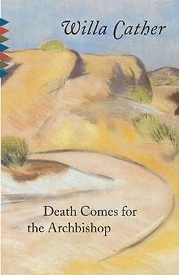 'Death