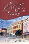 The Sweetgum Knit Lit Society (Sweetgum Knit #1)