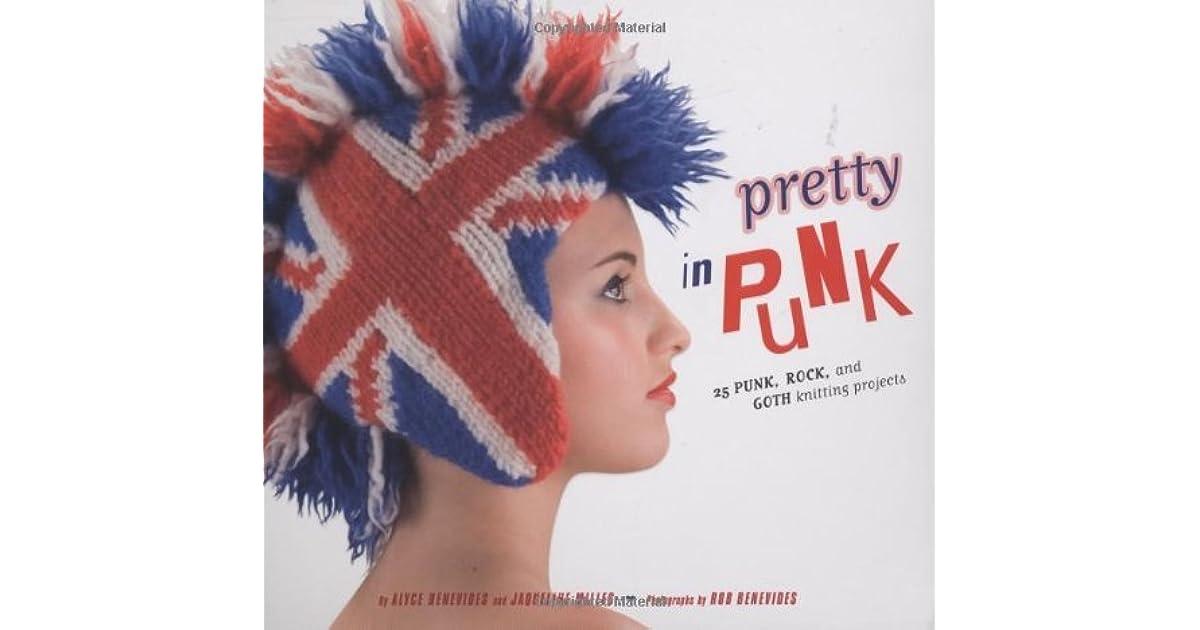 The Punk Rock: So What?; The Cultural Lega...
