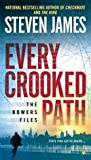 Every Crooked Path (The Bowers Files: The New York Years #1)