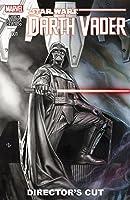 Darth Vader #1: Director's Cut