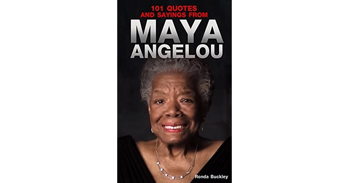 a biography of maya angelou a phenomenal woman Her tragedies grew into triumphant accomplishments such as being one of the first female black screenplay writers and biography maya angelou: a phenomenal woman.