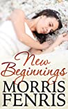 New Beginnings (Second Chances Trilogy #3)
