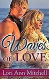 Waves of Love (Beach Read, #1)