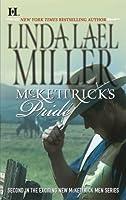 McKettrick's Pride (McKettricks, #7)